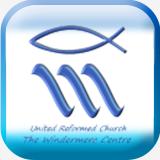 Windermere link