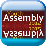 Youth Assembly link