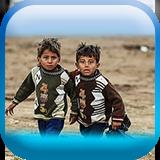 Syrian update