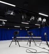 School of Journalism – Monash University