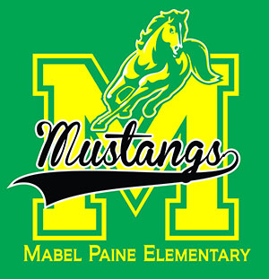 Mabel Paine Elementary School