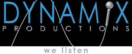 Dynamix Productions