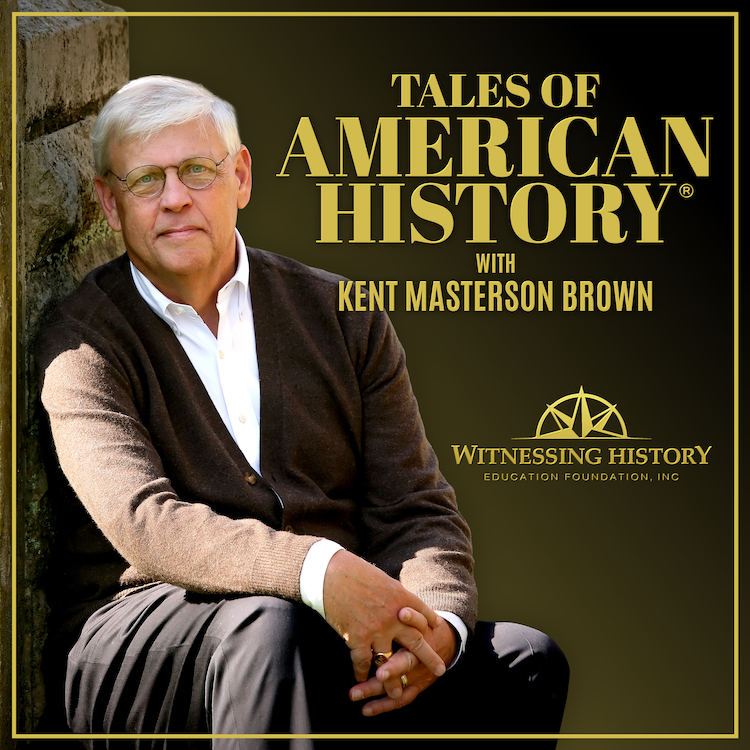 Tales of American History