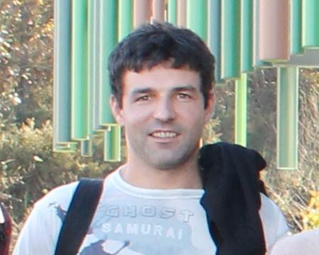 Jon_Zubizarreta