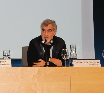 Pablo Costamagna