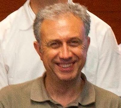 Joseba Amondarain