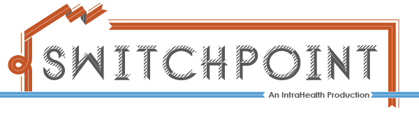 Announcing the 2nd annual SwitchPoint Student Contest