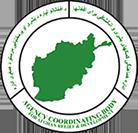 ACBAR logo