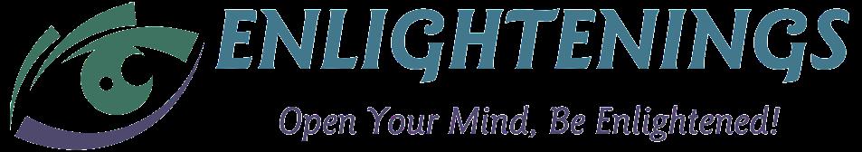 Enlightenings