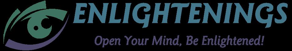 Enlightenings Website