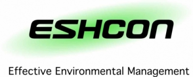 ESHCon - Effective Environmental Management