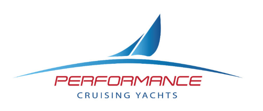 Performance Cruising Yachts logo