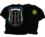 Honor Roll Shirts