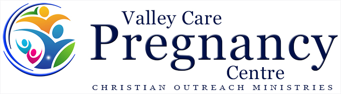 The Valley Care Pregnancy Centre