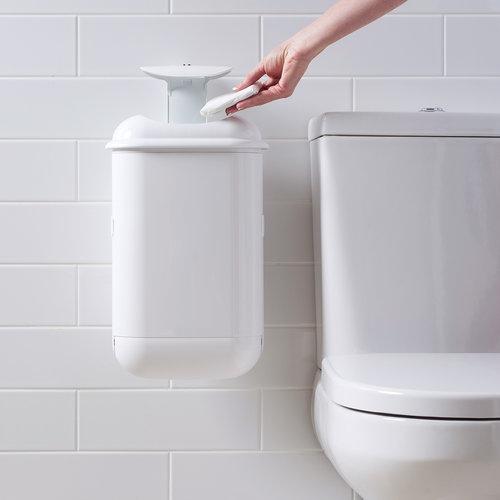 Hygiene Services | Sanitary Disposal Bin