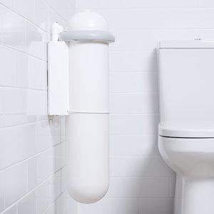Hygiene Services | Pod Classic Auto