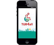 movil TUR4all