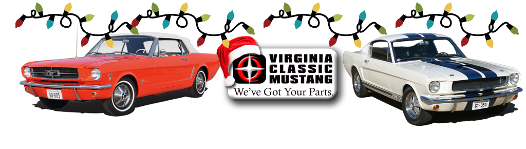 www.VirginiaClassicMustang.com