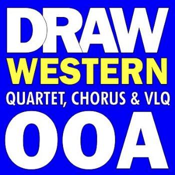 2019 Western OOA
