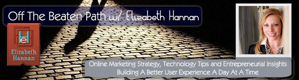 http://www.Linkedin.com/in/elizabethhannan