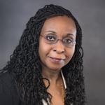 Gloria Sangiwa.