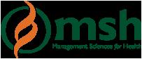 Management Sciences for Health: FCI Program of MSH