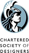 Visit the Chartered Institute of Designers' website