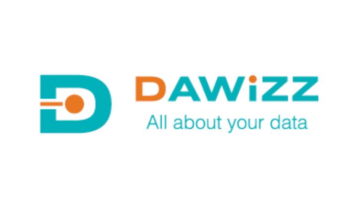 Logo Dawizz