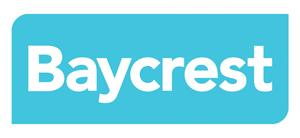 Baycrest Foundation