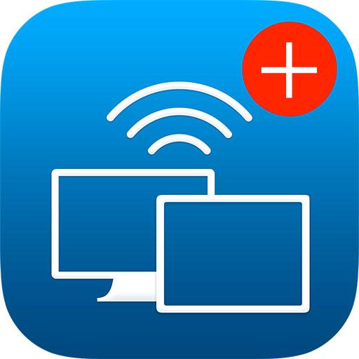 Air Display 3 Upgrade Bundle
