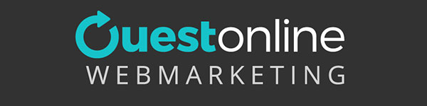 Ouest Online Webmarketing