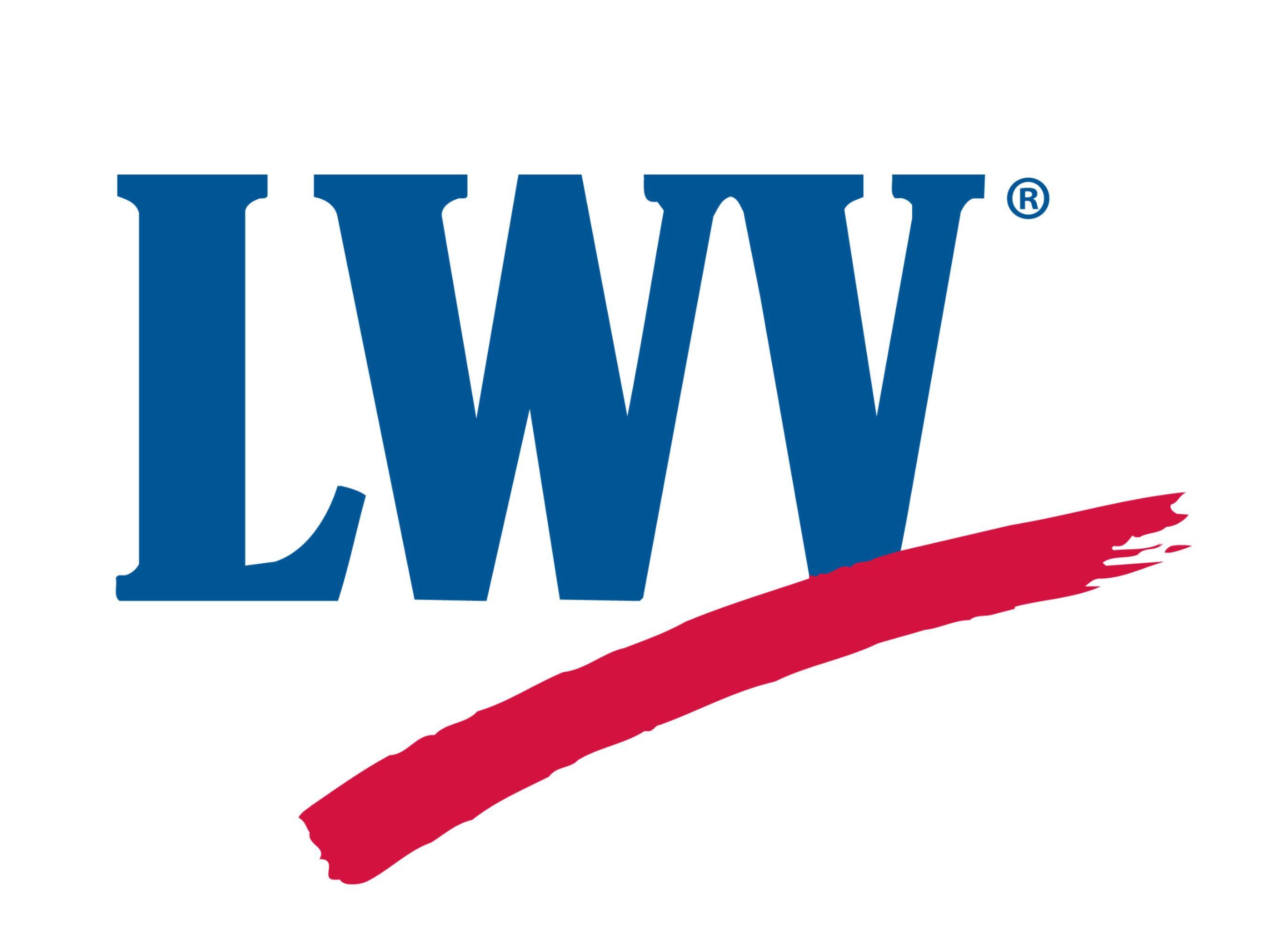 LWV Mobile