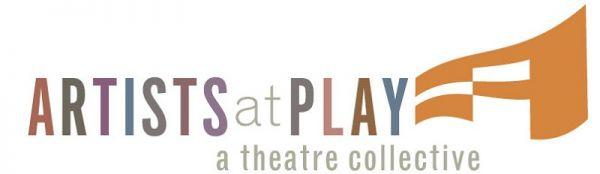 Artists at Play