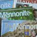 The Mennonite