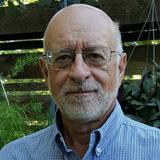 Ron Guenerich