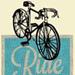 Bikeride for MCC