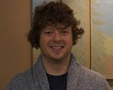Mike Genau