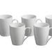 Extra mugs?