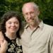 Cindy & Doug Baker