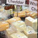 Cheese Booth