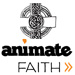 Animate: Faith