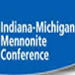 In-Michigan Conference Report