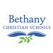 Bethany Fund