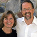 Ruth & John Roth