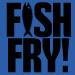 Bethany Fish Fry