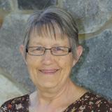 Ruth Hathaway