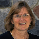 Ruth Roth
