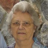 Nancy Yoder