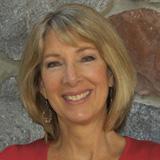 Julie Zimmerman