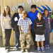 Hopi Students